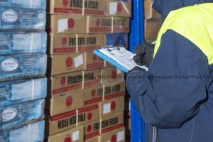 Dịch vụ cho thuê kho lạnh cầu nối phát triển cho doanh nghiệp trẻ