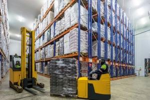 Tầm quan trọng của kênh phân phối trong kinh doanh hàng đông lạnh