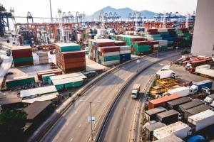 Vai trò của chuỗi cung ứng lạnh trong việc phát triển Logistics Việt Nam