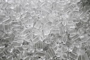 Ứng dụng bảo quản đá viên bằng kho lạnh hiệu quả