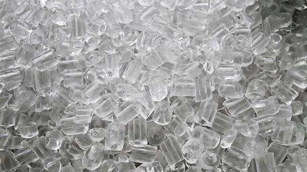 Sử dụng kho lạnh bảo quản đá viên
