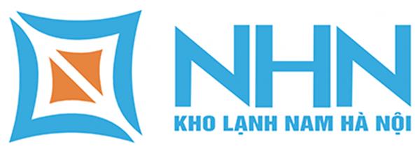Kho Lạnh Nam Hà Nội
